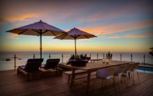 The Best Luxury Hotels in Cape Town