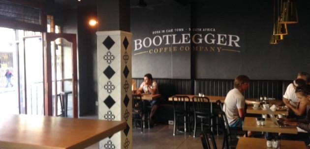 Hasil gambar untuk Bootleggers Cafe