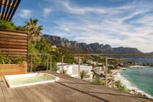 Honeymoon Inspiration | Where to Honeymoon When in the Year – NOVEMBER: Cape Town